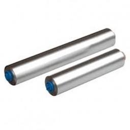 Rollo recambio aluminio 45 cm Wrapmaster 3ud