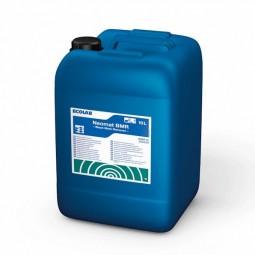 Neomat BMR de Ecolab 10 L