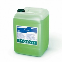 Neomat I de Ecolab 10 L