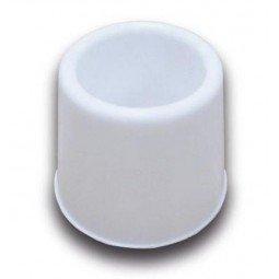 Base escobillero WC Qalita
