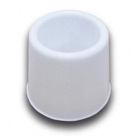 BASE ESCOBILLERO WC