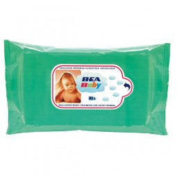 Toallitas húmedas infantiles Bea Baby