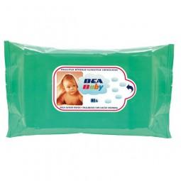 Toallitas húmedas infantiles Bea Baby 12x80 ud