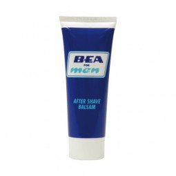 After Shave Bea Balsam 75 ml 10 ud