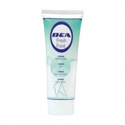 Crema de pies Bea Fresh Foot 75 ml 50 ud