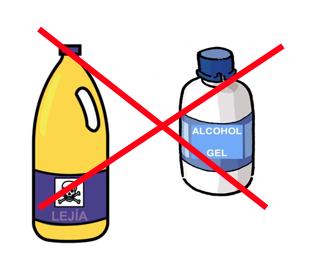 lejia-alcohol